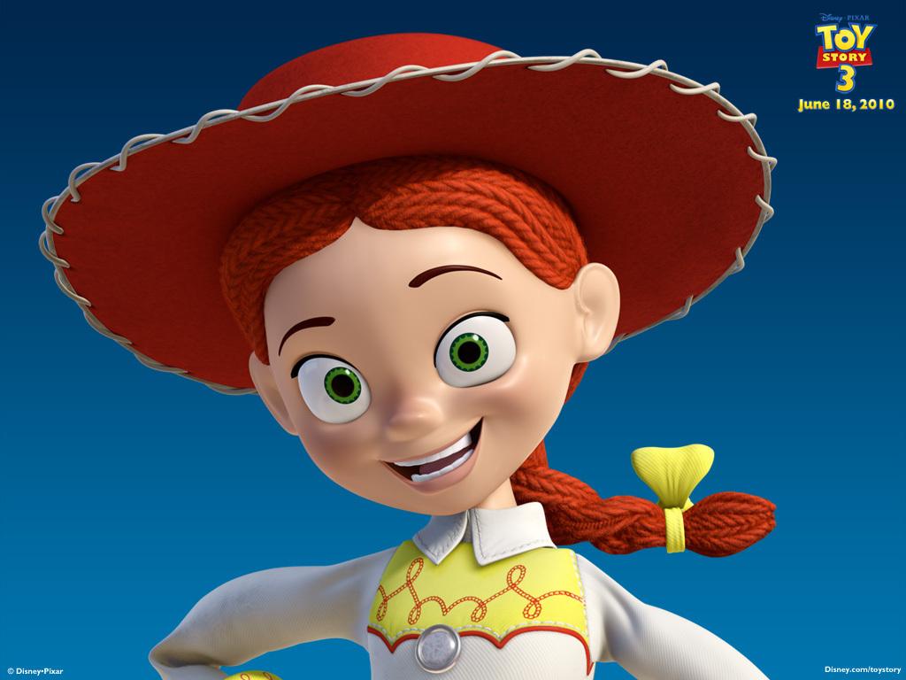 Country's Disney Princess