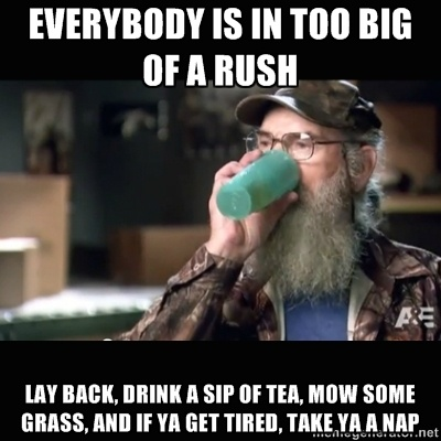 Si Says