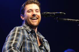 #MCM- Man Crush Monday, Country Style