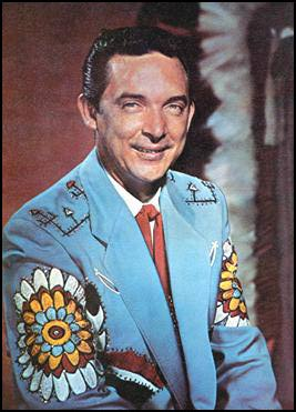 Country Legend Ray Price dies at 87