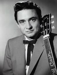 Happy Birthday, Johnny Cash!