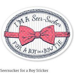 Seer-Sucker