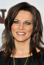 Martina McBride Makes Country Music History