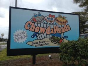 chowdaheads-restaurant