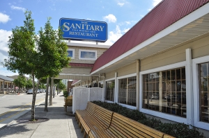 Sanatary-Homepage-Photo1
