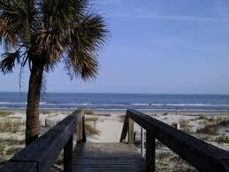 colginy beach