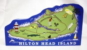 HHI-Map