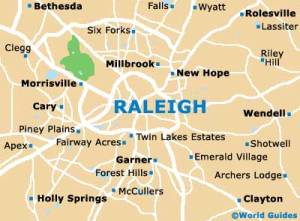 map2_raleigh