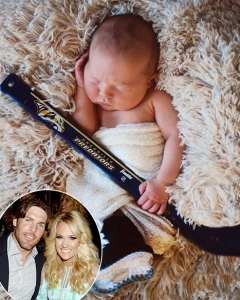 1427651833_carrie-underwood-baby_1