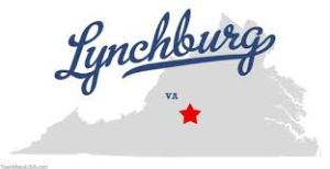 lynchburg 2