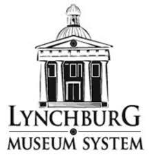 lynchburg 5